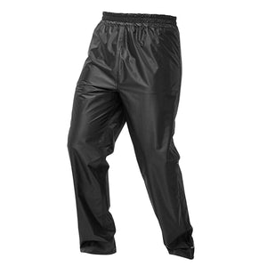 JDC Drench Motorcycle Waterproof Trousers