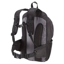 Load image into Gallery viewer, JDC Frontier Motorcycle Rucksack