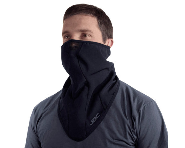 JDC Windproof Motorcycle Neck Warmer