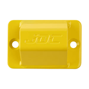 JDC Sphere Motorcycle Ground Anchor