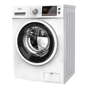 TSB Living TSB Living Default MIDEA FRONT LOAD WASHER AND DRYER COMBO 7KG WASHER/3.5KG DRYER