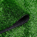 Artificial Grass Synthetic Turf Lawn 10Sqm Olive