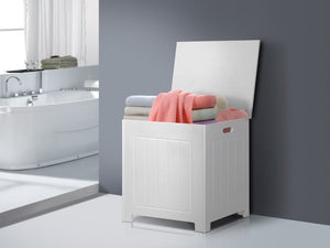 TSB Living TSB Living Default Bathroom Laundry Cabinet