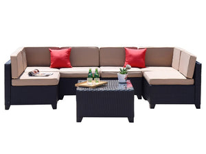 CNAS-STK-7PC-SOFA-01_SF2JRMWOUQM0.jpg