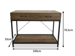 Console_Table_with_2_Drawers-01_RX1A19TI87F0.jpg