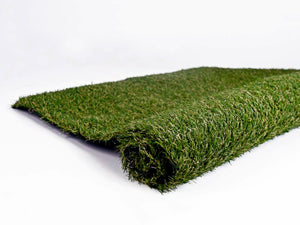 1Mx20M Mult-Colors Artificial Grass 30Mm Thick