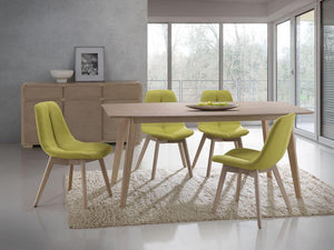 Jane_dining_chair_with_Elly_dining_table_and_sideboard__Green__RFCWKJ33E2QK_RSVGXL1T34RI_RUPRKZEAEAHV.jpg