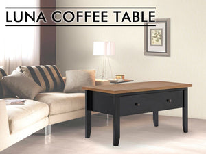 LUNA_COFFEE_TABLE-00_RQYMMCRJ7B9S.jpg