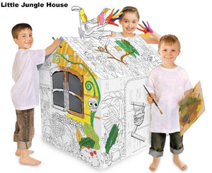 Little_Jungle_House_1_RLH62A8DWSCO_RSVH493S8ZCL_RUPRSFAMDAH8.jpg