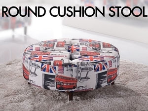London_3_Cushion_Stool_round-00_RL1WM1C0QXB2.jpg
