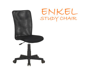 TSB Living TSB Living Default ENKEL OFFICE CHAIR