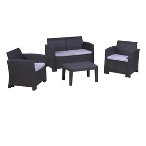 TSB Living Outdoor Default OUTDOOR FURNITURE