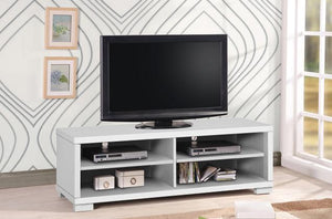 TSB Living TSB Living Default ENTERTAINMENT UNIT TIKO 120 WHITE
