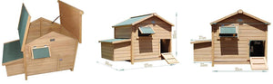 PET-HUT-CH300-L-AB_Detail_QOV7GS9FEGZV.jpg