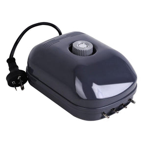 TSB Living TSB Living Default Air pump HP-1116