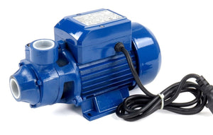 TSB Living TSB Living Default Water Pump QB60