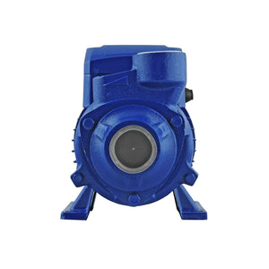 TSB Living TSB Living Water Pump QB60