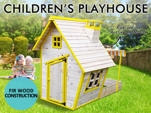 playhouse_PH-950SP-00_RUBLSW2FN4V2.jpg