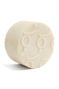 Olive Oil Soap, All-Natural , Aphrodite, 100g