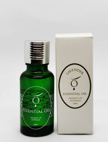 Essential Oil, Lavender , 20ml