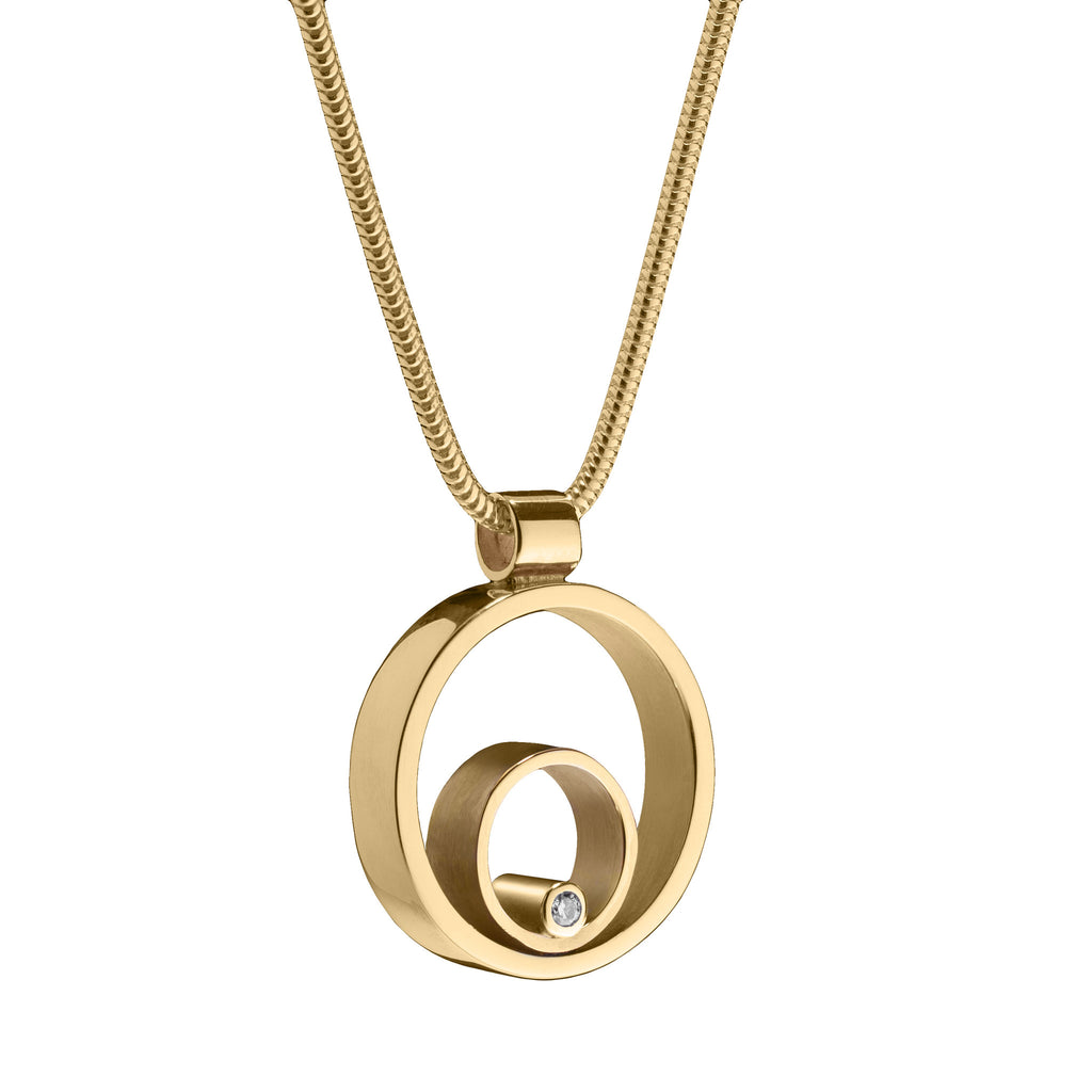 gold rebel pendant nell small img products