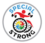 Special Strong