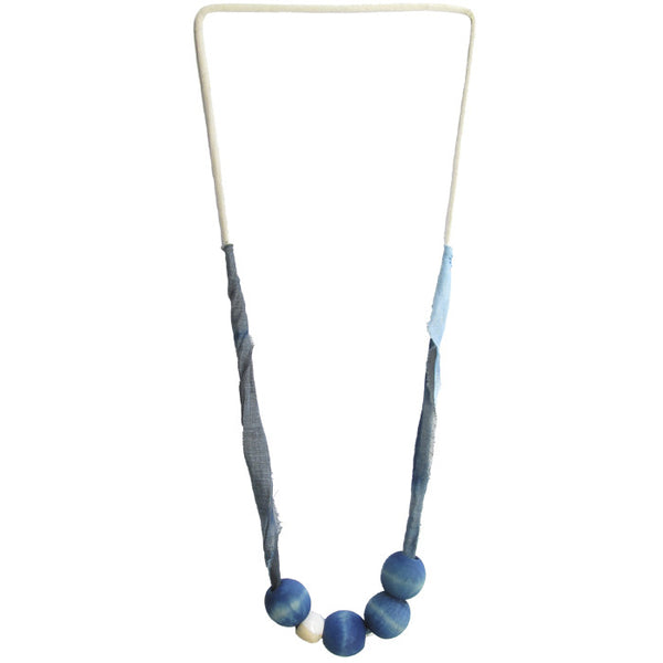 WAYWARD SOFTIE NECKLACE -TWILIGHT