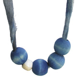 WAYWARD SOFTIE NECKLACE 1 TWILIGHT