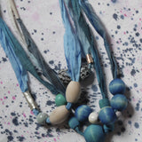 WAYWARD SOFTIE NECKLACE -MOONRISE