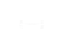 Barbell Apparel EU: Athletic Jeans, Polos & Workout Clothes