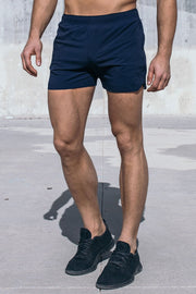 Ranger Short in Navy