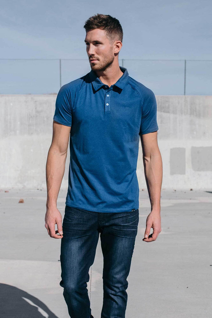 Havok Polo