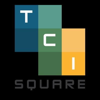 TCI Square Inc Drone Jobs