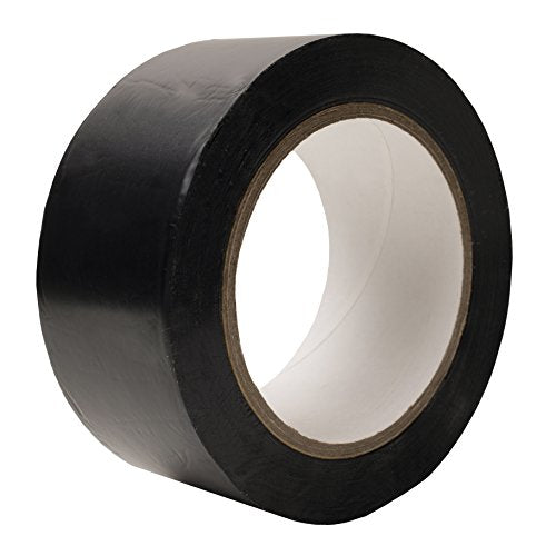 Heavy-Gauge Vinyl Floor Marking Tape 2