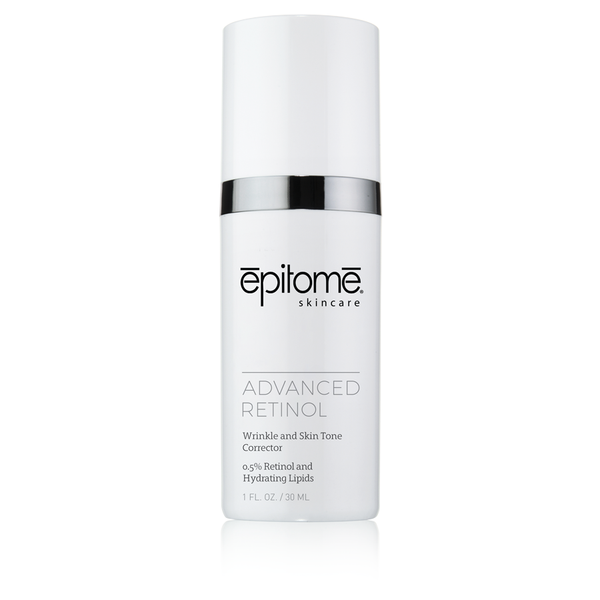 Advanced Retinol