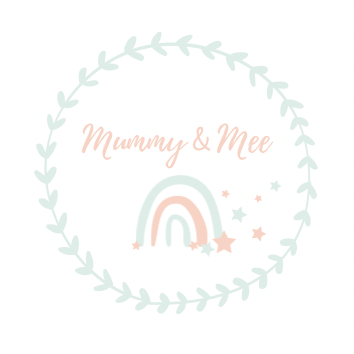Mummy & Mee Baby Gifts