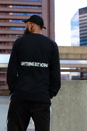 """I AM"" Long Sleeve"