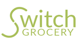 SwitchGrocery US