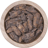 Pili Hunters Raw Cacao Pili Nuts on SwitchGrocery