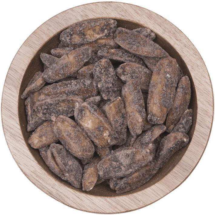 products/1-pound-bulk-raw-cacao-wild-sprouted-activated-pili-nuts-1_1024x1024_4449822a-44fc-445b-8d92-3fa0c9d3b5a6.jpg