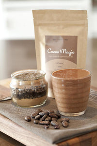 Shop Philosophie Cacao Magic Superfood Protein at SwitchGrocery