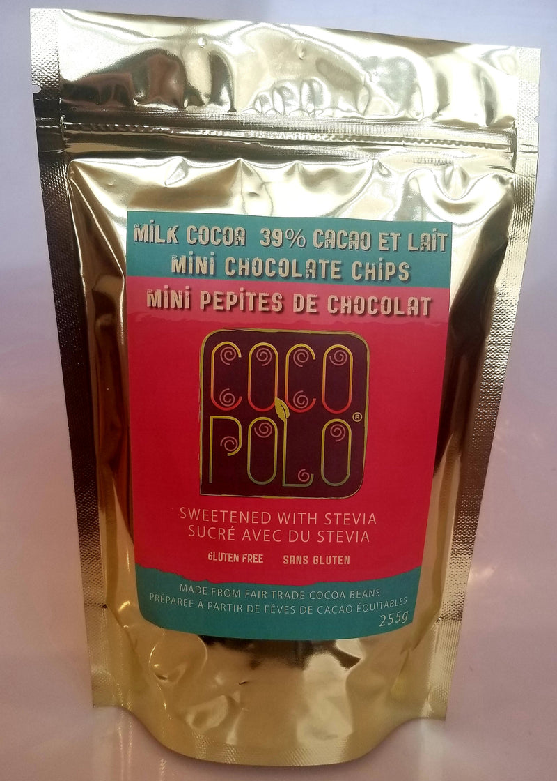 products/1_Coco_Polo_keto_friendly_Mini_Chocolate_Chips_on_SwitchGrocery_Canada.jpg