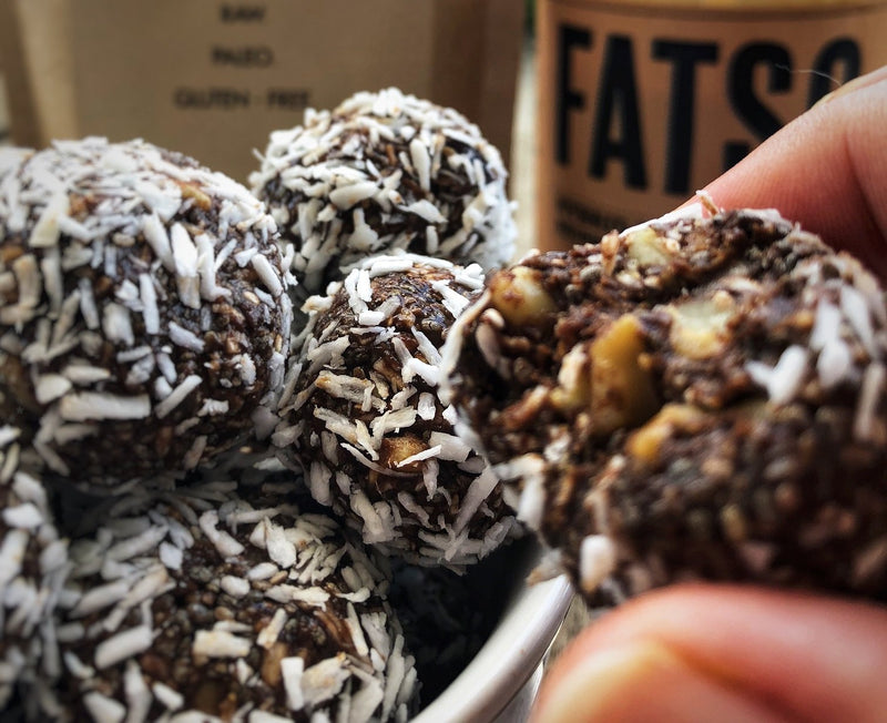 products/5_minute_Keto_Peanut_Butter_Superfood_Protein_Balls_and_Fat_Bombs_with_Fatso_and_Philosophie_on_SwitchGrocery.jpg