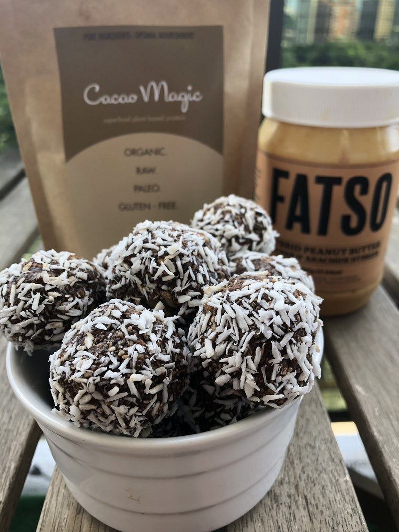 products/5_minute_Low_Carb_Peanut_Butter_Superfood_Protein_Balls_with_Fatso_and_Philosophie_on_SwitchGrocery.jpg