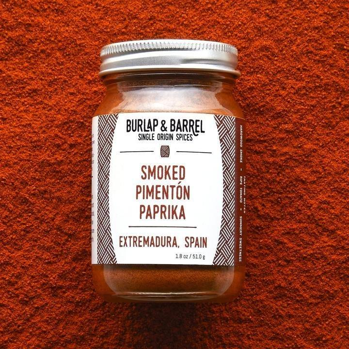products/Burlap_Barrel_Smoked_Pimenton_Paprika_Spice_Jar_on_SwitchGrocery_Canada-210877.jpg