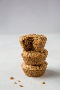 Shop Good Dees Carrot Muffin and Cake Mix at SwitchGrocery
