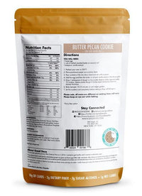 Good Dee's Butter Pecan Cookie Baking mix on SwitchGrocery Canada