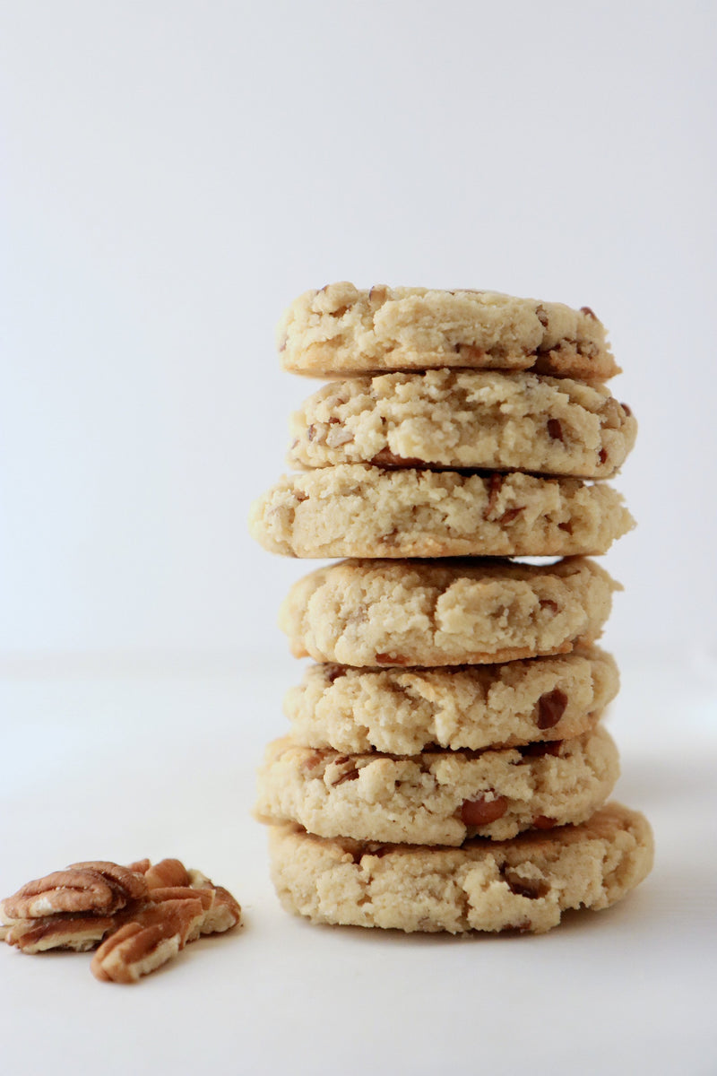 products/Good_Dees_Butter_Pecan_Cookie_Mix_-_low_carb_gluten_free_dairy_free.jpg