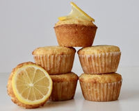 Good Dee's keto friendly lemon cake and muffin mix on SwitchGrocery