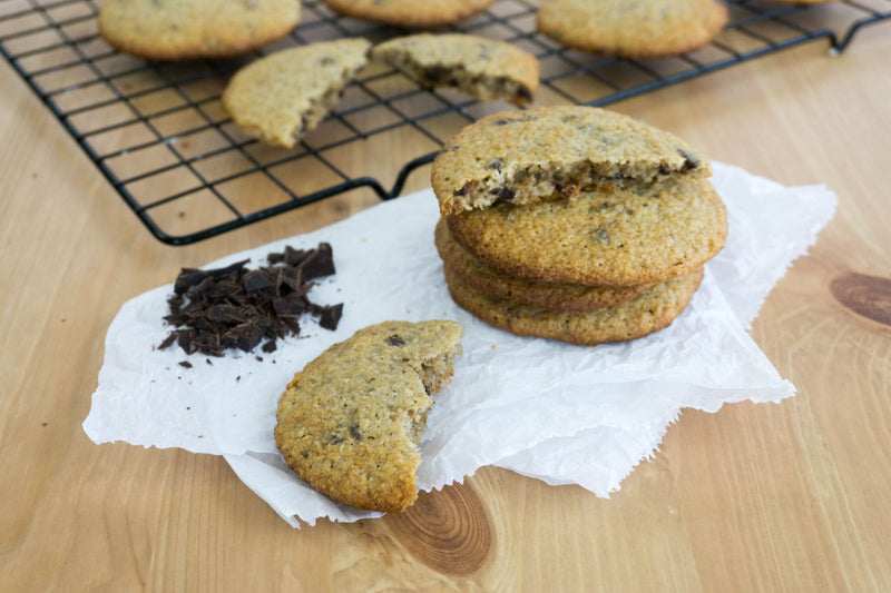 products/Good_Dees_low_carb_chocolate_chip_cookie_on_SwitchGrocery_Canada.jpg